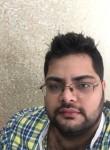 gourav kumar, 27 лет, Muktsar