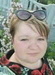 Ekaterina, 29  , Marganets