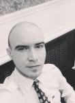 Andrey, 30, Samara