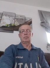 Algis, 44, Spain, Lleida