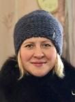 Lilia, 44 года, Харків