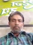 अबदुल वहीद पपूप, 33  , Mumbai