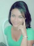 AnnA, 40  , Liman