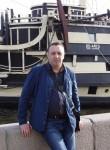 Aleksey, 44  , Surgut