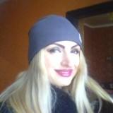 Veronika, 32  , Dymytrove
