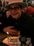 Gianluca, 18  , Vigevano