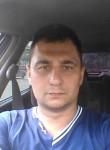Алексей, 38 лет, Омск