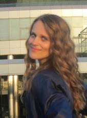 Lena, 32, Belarus, Hrodna