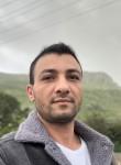 Klassik, 37, Ramat Gan