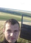 Aleksandr, 22  , Mikhaylovka (Volgograd)