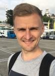 Ilya, 33, Sochi