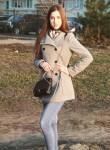 Valeriya, 19  , Lyubotyn