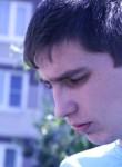 Artem, 30  , Staraya Kupavna