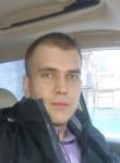 aleksander, 35  , Pestyaki