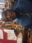 serviousmakand, 45  , Harare