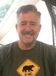 Erikc , 53  , Frederick