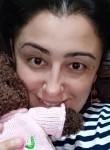 Dilshoda, 40  , Tashkent
