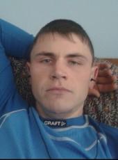 Aleksandr, 41, Russia, Ufa