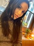 Marina, 31, Irpin
