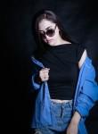 Selena, 27  , Tashkent