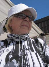 galina kovanova, 76, Russia, Vysokovsk