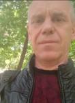 Sergey, 60  , Kiev
