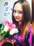 Alyena, 20, Volgograd