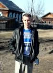 Evgenii, 40, Ust-Kut