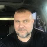 Oleg, 43  , Buchach