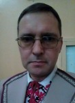 Andru, 44, Minsk