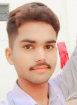Aaqib, 18  , Lahore