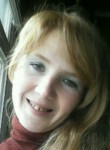 Alenka, 29  , Valky