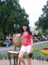 Ira, 28, Ukraine, Poltava