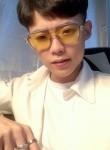 禹哥, 23  , Shenyang