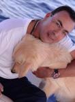 Mohamed, 49  , Hurghada