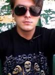 Roman, 25  , Snizhne