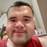 Tomek, 20  , Glubczyce