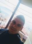 Manu, 36  , Medellin