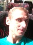 Dima, 37, Volosovo