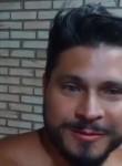 Kaleb , 30  , Brasilia