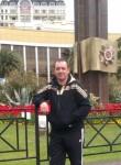 Aleksey, 40  , Ishimbay