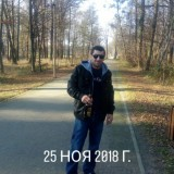 giorgigiorgi12, 19  , Kaspi