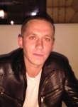 Dima, 29  , Salihorsk