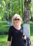 Larissa, 61  , Duisburg