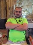 Дима, 29 лет, Полтава