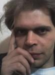 Maikster, 43  , Ulan-Ude