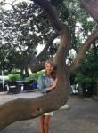 Elena, 35  , Tropea