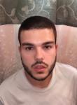 Rico Josh, 24  , Budapest