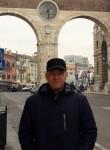 Dmitriy, 45  , Balti