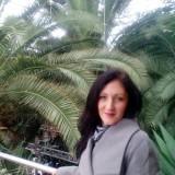 Tatyana, 33  , Nowa Sol